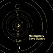 The Plastics - Melancholy Love Games