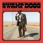 Swamp Dogg - Sleeping Without You Is a Dragg (feat. Justin Vernon & Jenny Lewis)