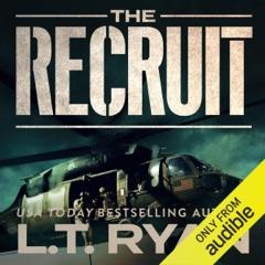 The Recruit: A Jack Noble Short Story (Unabridged)