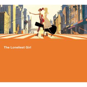 CAROLE & TUESDAY (Vo. Nai Br.XX & Celeina Ann) - The Loneliest Girl