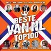 Beste Van Nl Top 100