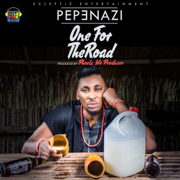 One for the Road - Pepenazi