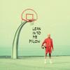 Milow - Lay Your Worry Down (feat. Matt Simons) Grafik