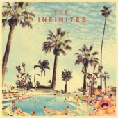 The Infinites - Scott McMurray