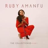 Ruby Amanfu - Our Love