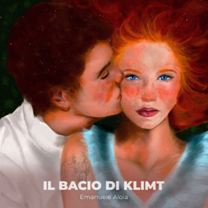 Emanuele Aloia - Il bacio di Klimt