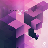 Someone Like You (Extended Mix)
