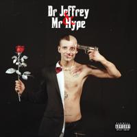 Jordan - Dr. Jeffrey & Mr. Hype artwork
