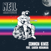 Neil Armstrong (feat. Landon McNamara) - Common Kings