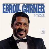 Erroll Garner - The Best Things in Life Are Free