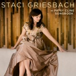 Staci Griesbach - Sweet Dreams