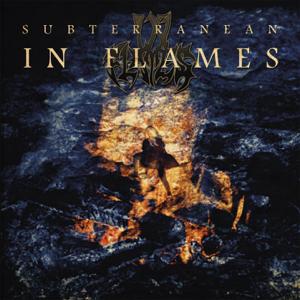 In Flames - Subterranean - EP