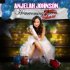 Anjelah Johnson - Anjelah Johnson: The Homecoming Show (Original Recording)  artwork
