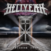 HELLYEAH - Welcome Home  artwork