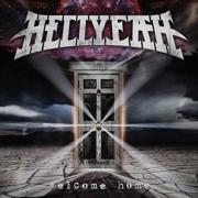Black Flag Army - Hellyeah - Hellyeah