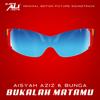 Aisyah Aziz & Bunga - Bukalah Matamu artwork