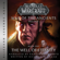 Richard A. Knaak - The Well of Eternity: Blizzard Legends: World of Warcraft: War of the Ancients, Book One (Unabridged)