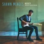 songs like Mercy