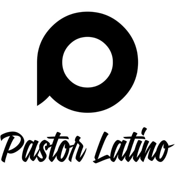 Pastor Latino