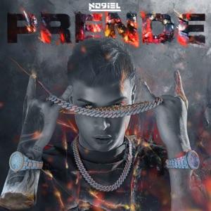Prende - Single