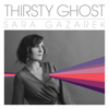 Sara Gazarek - Thirsty Ghost  artwork