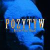 Nizioł - Pozytyw (feat. Hinol) artwork