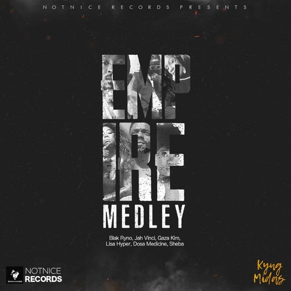 Empire Medley - Single