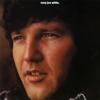 Tony Joe White (Expanded Edition) - Tony Joe White