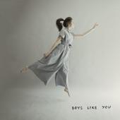 Dodie - Boys Like You