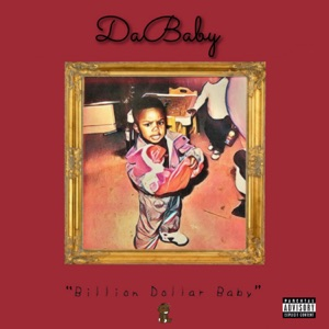 Billion Dollar Baby Mp3 Download