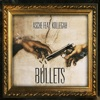 Bullets (feat. Kollegah) by Asche iTunes Track 1