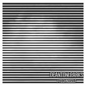 Deantoni Parks - Molecular Machinery (Live)