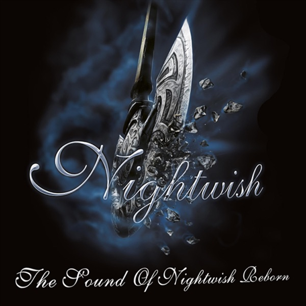 The Sound of Nightwish Reborn