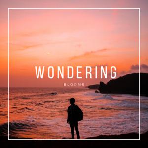 Bloome - Wondering