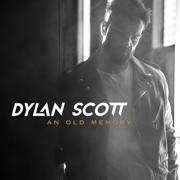 An Old Memory - Dylan Scott