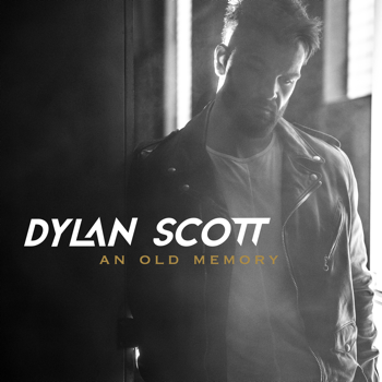 An Old Memory Dylan Scott album songs, reviews, credits