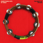 Everything Hits at Once: The Best of Spoon - Spoon - Spoon