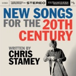 Chris Stamey & The ModRec Orchestra - Pretty Butterfly (feat. Millie McGuire)