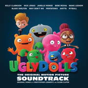 UglyDolls (Original Motion Picture Soundtrack) - Various Artists - Various Artists