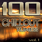 100 Chillout Tunes, Vol. 1: Best of Ibiza Beach House Trance Summer 2019 Café Lounge & Ambient Classics - Various Artists - Various Artists