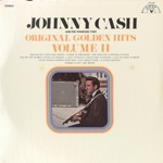 Johnny Cash & The Tennessee Two - Ballad of a Teen-Age Queen