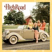 High Road - High Road - High Road