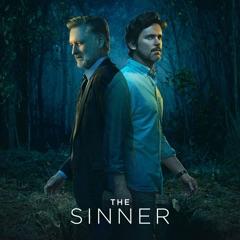The Sinner, Season 3