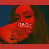 colour - EP