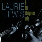 Laurie Lewis - Tall Pines