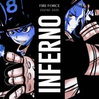 Shayne Orok - Inferno (From