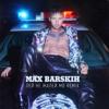 Макс Барских - Лей не жалей [MB remix] обложка