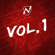Jessica Jones Main Title - Nstens1117