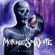 Undead Ahead 2: The Tale of the Midnight Ride - Motionless In White
