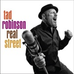 Tad Robinson - Search Your Heart